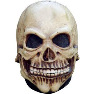 【コスプレ】Junior Skull 子供用 - 拡大画像