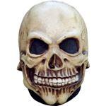 【コスプレ】Junior Skull 子供用