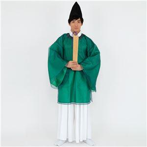 【コスプレ】Patymo 神主の画像