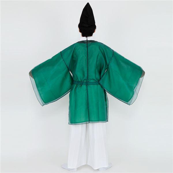 【コスプレ】Patymo神主の画像2