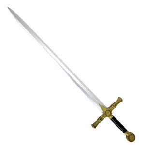 Uniton 騎士の剣の画像