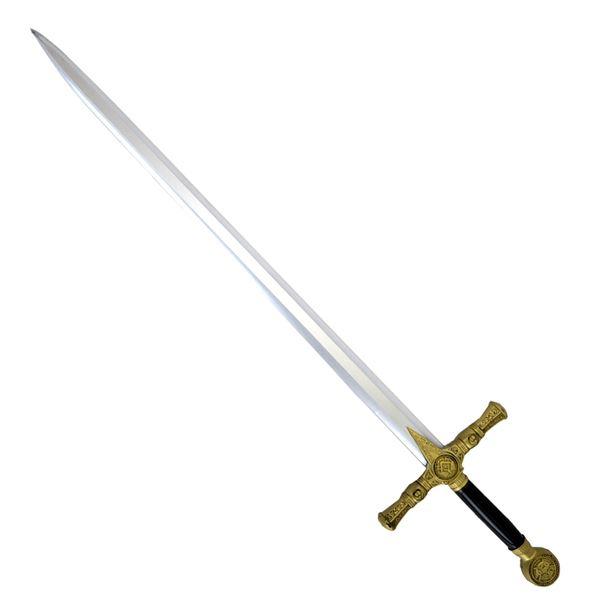 Uniton騎士の剣の画像1