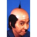 【コスプレ】 コスプレ ハゲちゃびん