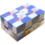 【まとめ買い】 レッドブル(RedBull) エナジードリンク 缶 250ml×24本(1ケース)