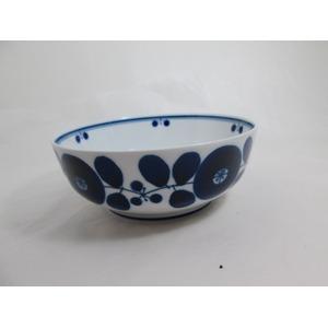 白山陶器ブルームボウルS12.5cm