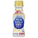【まとめ買い】カルピス 「アミール」やさしい発酵乳仕立て PET 100ml×30本(1ケース)