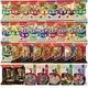 アマノフーズ フリーズドライ 味噌汁 33種類 (33食) セット  - 縮小画像1