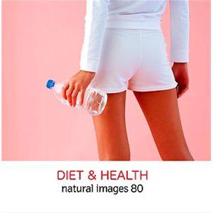 マイザ natural images Vol.80 DIET&HEALTH XAMMP0080 - 拡大画像