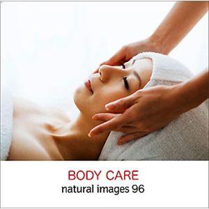 マイザ natural images Vol.96 Body Care XAMMP0096 - 拡大画像