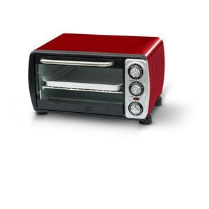 イーバランス ノンフライコンベクションオーブン EB-RM1700 - 拡大画像