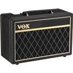 VOX ベースアンプ Pathfinder Bass 10