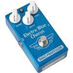 MADPROFESSOR コーラス (NEW) Electric Blue Chorus