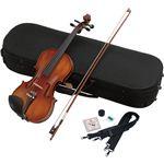 Hallstatt Violin 4/4Size V22