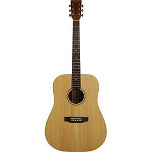 S.Yairi ヤイリ Limited Series アコースティックギター YD-04/NTL ナチュラル ソフトケース付属 - 拡大画像