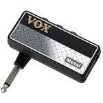 VOX ヴォックス ヘッドホン・ギター・アンプ アンプラグ2 amPlug 2 Metal