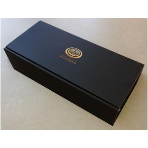 【感謝の気持ちを込めて・・・。】金賞米(国産) 1kg×2+紀州南高梅セット(240g)