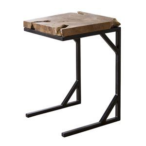 サイドテーブル TTF-904 - 拡大画像