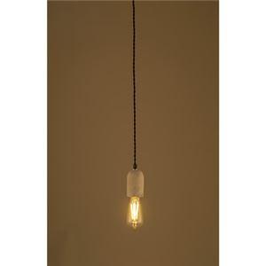 LEDエジソン球L LED-102