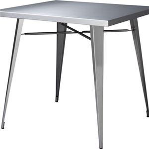 ダイニングテーブル 【幅:81.5cm】 STN-337