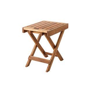 フォールディングテーブル(折りたたみ式) NX-513