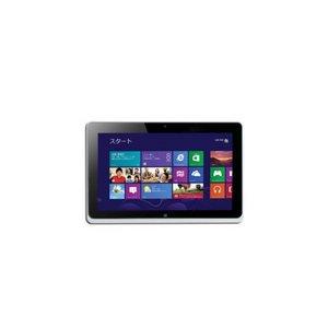 ICONIA-W510 ACER タブレットPC ICONIA W510 10.1型 Windows 8搭載 64GB - 拡大画像