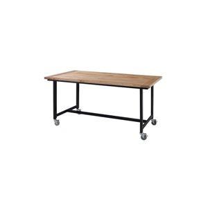 ダイニングテーブル 【幅:150cm】GUY-673