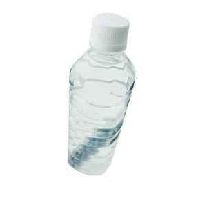 どこでも水素LX【2本入】 ペットボトルに入れるだけ いつでもどこでも作り立ての水素水が飲める!!