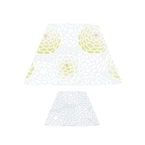 LE KLINT(レ・クリント) UnderCover S + Kiku/アンダーカバー キク Sサイズ KUC007KIS - 拡大画像