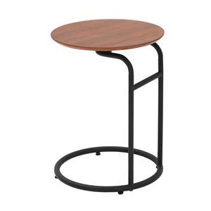 あずま工芸 サイドテーブル 幅40×高さ53cm SST-230