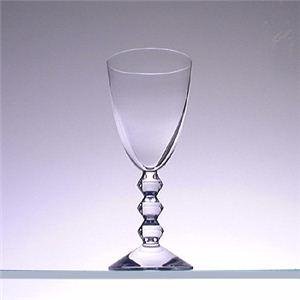 《ギフトラッピング対応》バカラ(Baccarat) ベガ ワイン L 1365103 - 拡大画像