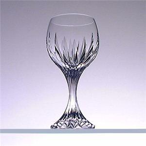 《ギフトラッピング対応》バカラ(Baccarat) マッセナ ワイン L 1344103 - 拡大画像