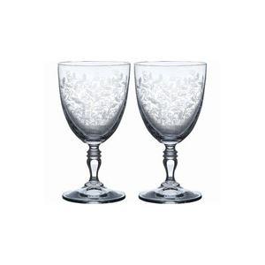 《ギフトラッピング対応》 ボヘミアンドリーム ワイン(S) ペア KA820/200