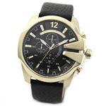 DIESEL(ディーゼル) DZ4344 メンズ 腕時計 人気のデカ系クロノグラフウォッチ
