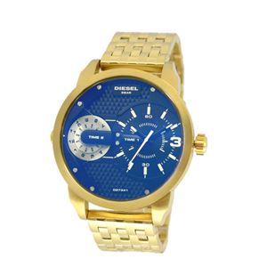 DIESEL(ディーゼル) DIESEL ミニダディー DZ7341 腕時計 - 拡大画像