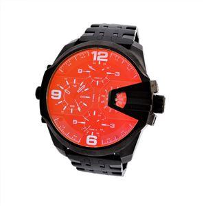DIESEL(ディーゼル) DZ7373 メンズ 腕時計 - 拡大画像