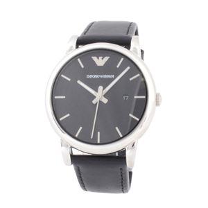 Emporio Armani(エンポリオ・アルマーニ) AR1692 メンズ 腕時計 - 拡大画像