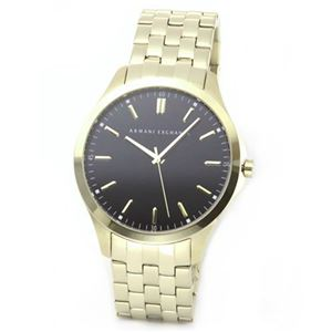 ARMANI EXCHANGE(アルマーニ エクスチェンジ) AX2145 メンズ腕時計 - 拡大画像
