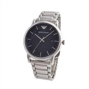 EMPORIO ARMANI(エンポリオ・アルマーニ) AR2499 メンズ 腕時計