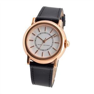 MARC JACOBS(マークジェイコブス) MJ1450 レディース 腕時計 - 拡大画像