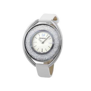SWAROVSKI(スワロフスキー) 5158548 Crystalline Oval (クリスタルライン・オーバル) 腕時計 - 拡大画像