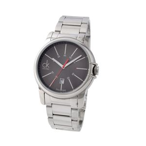 Calvin Klein (カルバンクライン) K0A21561 メンズ 腕時計 - 拡大画像