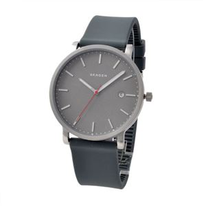 SKAGEN (スカーゲン) SKW6344 メンズ腕時計 - 拡大画像