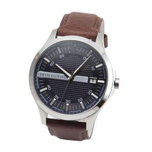 ARMANI EXCHANGE (アルマーニ エクスチェンジ) AX2133 メンズ 腕時計 - 拡大画像