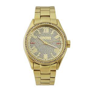 FURLA (フルラ) R4253101503 EVA (35mm) レディス腕時計 - 拡大画像