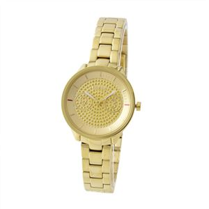 FURLA (フルラ) R4253102506 METROPOLIS (31mm) レディス腕時計 メトロポリス - 拡大画像