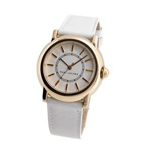 MARC JACOBS (マークジェイコブス) MJ1449 レディース 腕時計