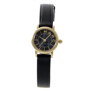 MARC JACOBS (マークジェイコブス) MJ1585 クラシック レディース 腕時計 - 拡大画像