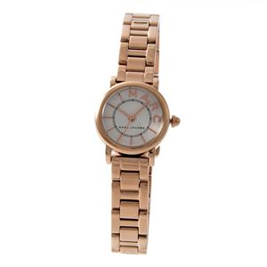 MARC JACOBS (マークジェイコブス) MJ3565 クラシック レディース 腕時計