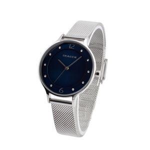 SKAGEN (スカーゲン) SKW2307 レディース 腕時計