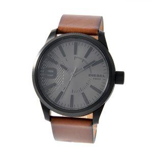 DIESEL(ディーゼル) DZ1764 メンズ 腕時計